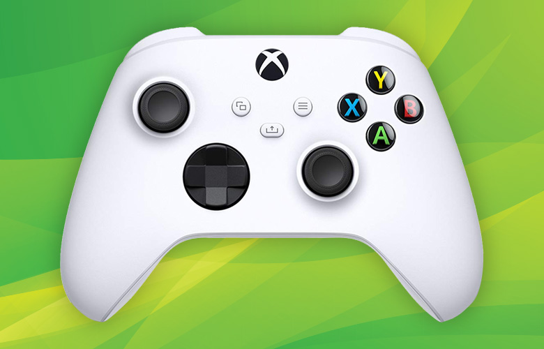 The Five Best VPNs for Xbox in 2021